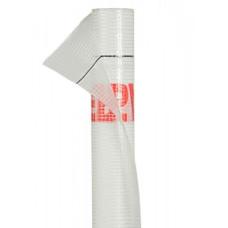 Aqua-protect D 110 Standart